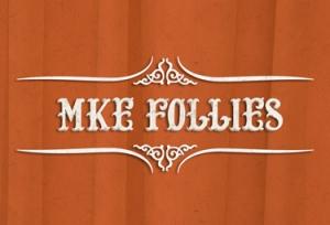 MKEfollies_logo_20140112