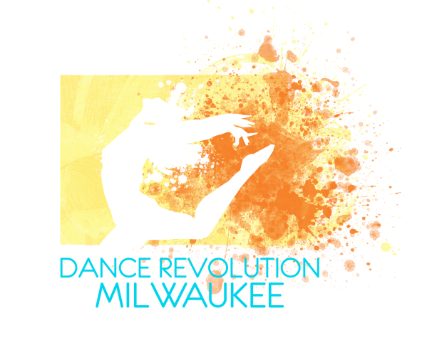 Dance Revolution Milwaukee