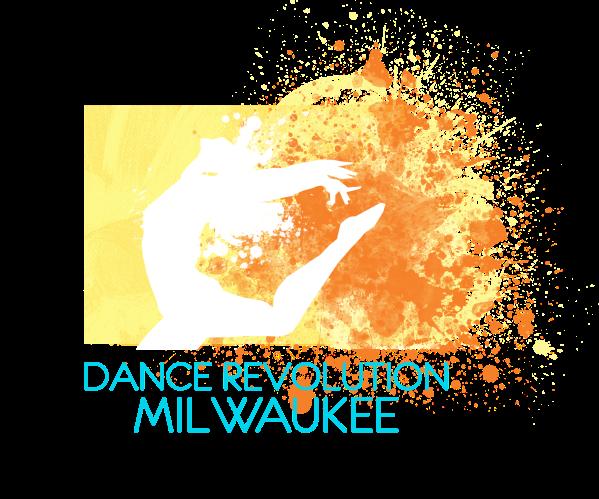 Dance Revolution Milwaukee
