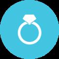 DRM_servicesWedding_20140112